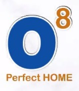 08 Perfect Home